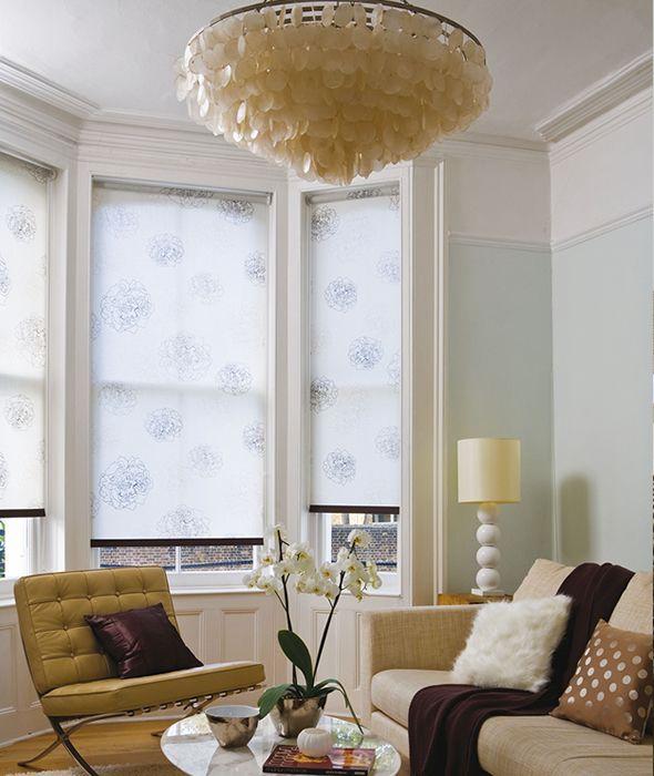 die besten 25 fenster rollos innen ideen auf pinterest. Black Bedroom Furniture Sets. Home Design Ideas