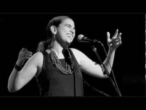 Marta Gómez - Bolero