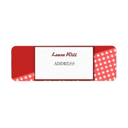 Best 25+ Shipping label ideas on Pinterest Mailing labels - shipping label