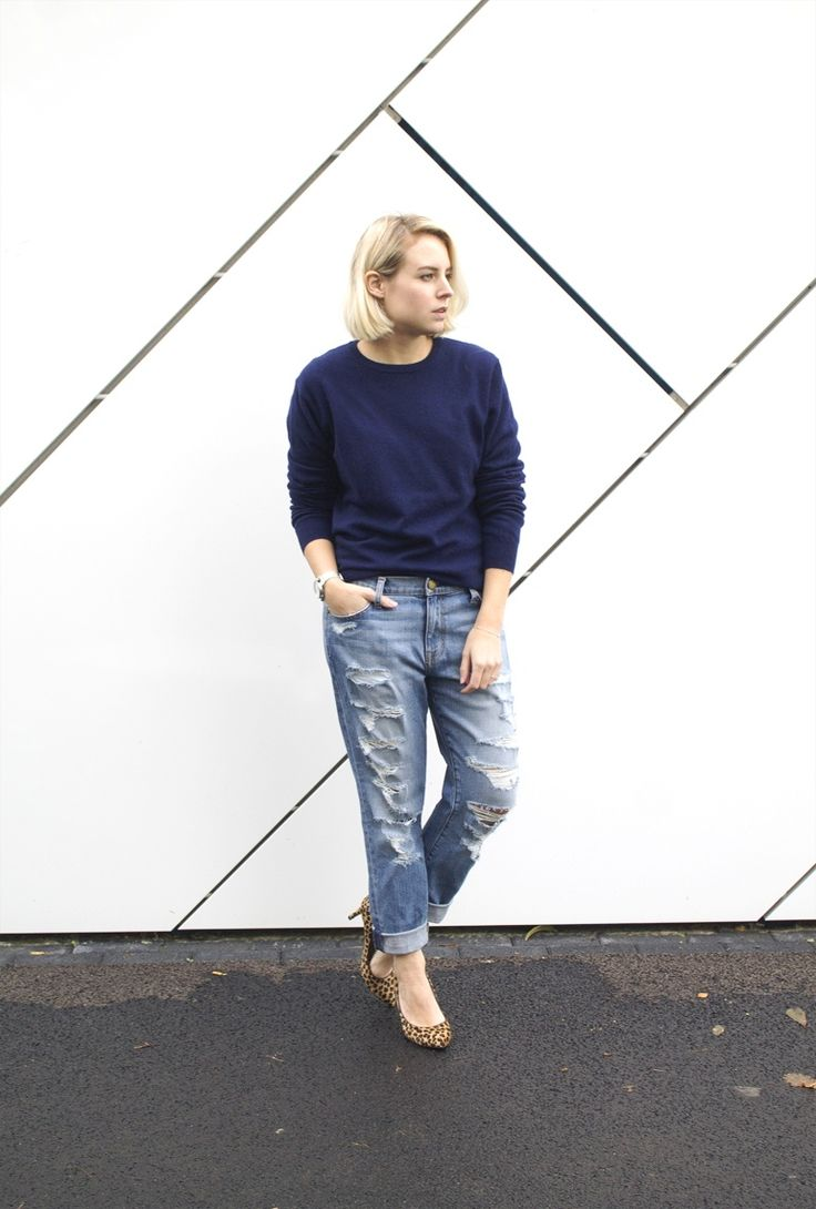 Outfit   Blue Monday, Blue Clothes - Fashion Hoax   Creators of Desire - Fashion trends and style inspiration by leading fashion bloggers