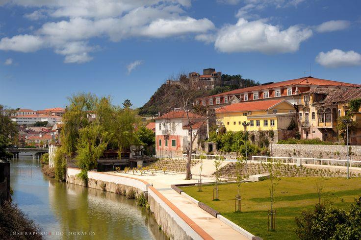 Leiria, Portugal   Flickr - Photo Sharing!