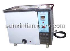 The Single Slot Ultrasonic Cleaner (JP-C300) (JP-C300) - China ;cleaner;ultrasonic cleaner
