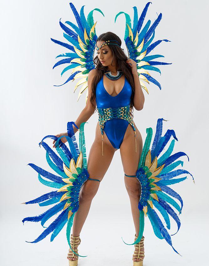Xodus Carnival