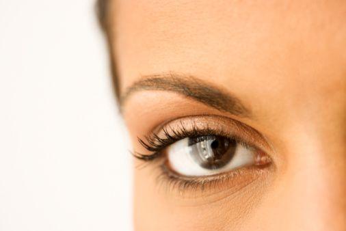 What Causes Dark Under Eye Circles?