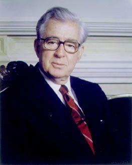 presidente Virgilio Barco vargas.