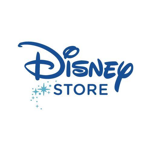 Buono sconto Disney Store: Offerte & Promozioni Disney Store: Fino Al 50% Di Sconto Con Quest'Offerta Disney Store