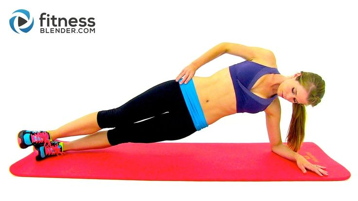20 Minute Outer Thigh Workout - Sayonara Saddlebags! Outer Thigh Exercises just did this! so good !