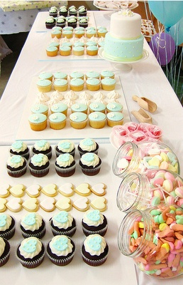 party love | Ideas | Pinterest | Desserts, You Are My and Parties