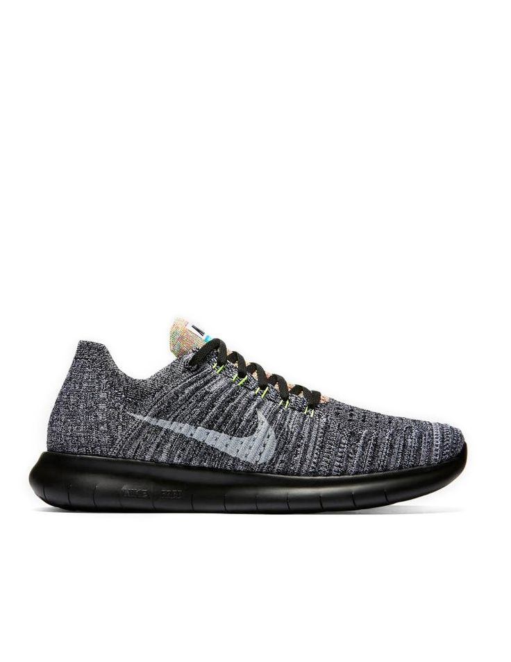 nike dunk ac toile - 1000+ images about Sneakers: Nike Free Run on Pinterest | Nike ...