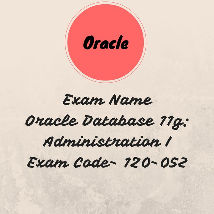 http://www.certmagic.com/1Z0-052-certification-practice-exams.html