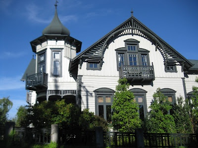 http://www.weblogtheworld.com/uncategorized/puerto-varas-is-quintessential-chile/