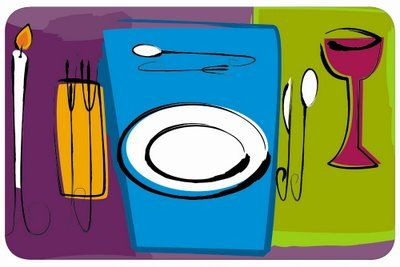 ¿Sabías que en Restaurante Casa Montañes disponemos de una amplia gama de #menús adaptados al número de comensales? Infórmate al 976 441 018 www.casamontanes.com/grupo/grupo.htm