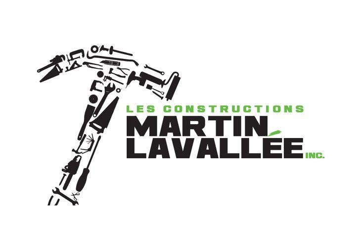 Les Constructions Martin Lavallée