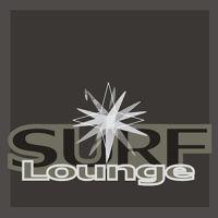 Surfs Up (Pumping Mix) by Johann Kotze Music & Yoga on SoundCloud