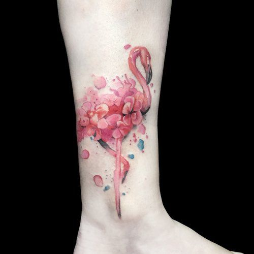 watercolor-flamingo-tattoo-talulah-nyc.jpg