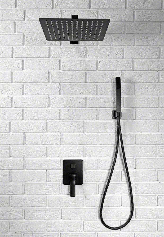 90 best Bad images on Pinterest Bathroom, Tiles and Bathroom ideas - armatur k che schwarz