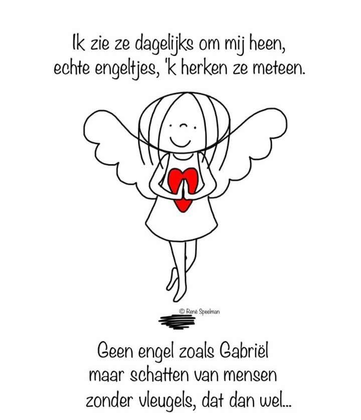 Citaten Over Engelen : Beste engel citaten op pinterest