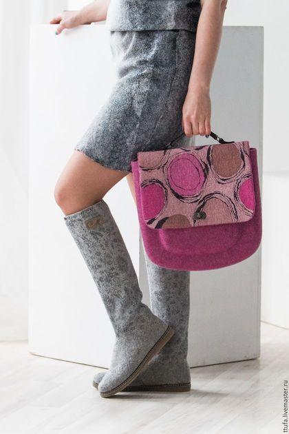Письмо «Мы нашли новые Пины для вашей доски «Войлок сумка».» — Pinterest — Яндекс.Почта