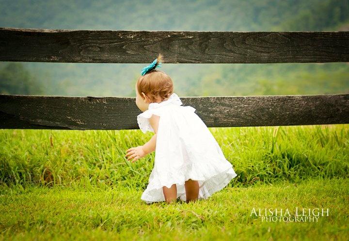 Innocence~