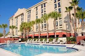 Days Inn Orlando/International Drive, Orlando, FL 32819. Upto 25% Discount Packages. please visit-  http://www.daysinnhotelsorlando.com/