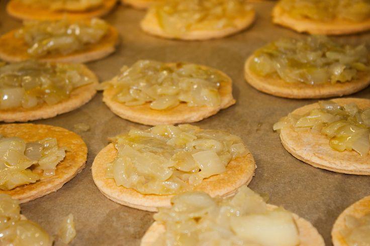 En pleine préparation des tartes gourmandes ! 😋 #escapades #benodet #finistere #bretagne #gourmandise #tarte