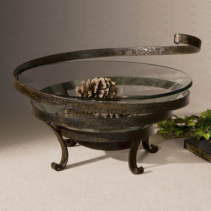 Decorative Bowls For Coffee Table 21 Best Decorative Bowls Images On Pinterest  Decorative Bowls