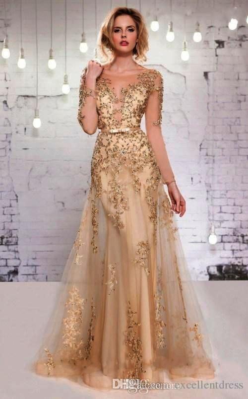 Ball Gown Glasgow Evening Gown Jagger | Evening Dresses Stunning ...