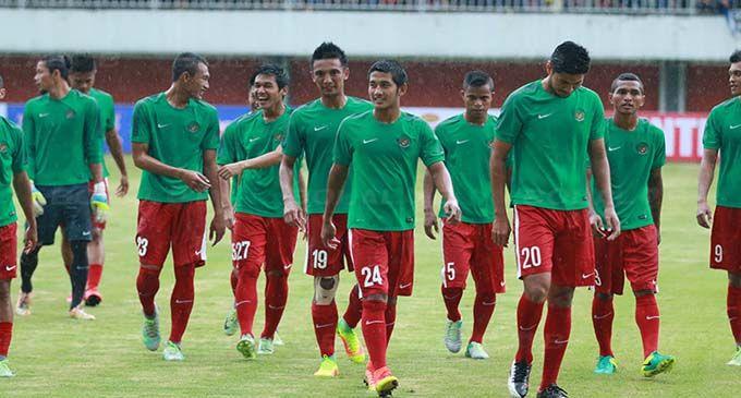 WinNetNews.com - Persatuan Sepak Bola Seluruh Indonesia menyatakan Myanmar setuju untuk melakukan pertandingan uji coba dengan Indonesia pada Sabtu (25/3) dan Senin (27 Maret).Secara lisan mereka sudah setuju. Hari Senin (6/3) mereka berikan kepastian tertulis, ujar Sekretaris Jenderal PSSI Ade Wellington