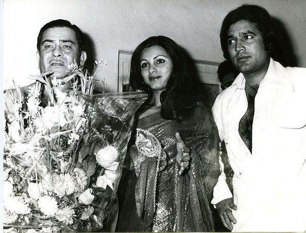 bollywood-ke-kisse-when-rajkapoor-removed-dimple-kapadia-and-rajesh-khanna-from-his-film-satyam-shivam-sundaram