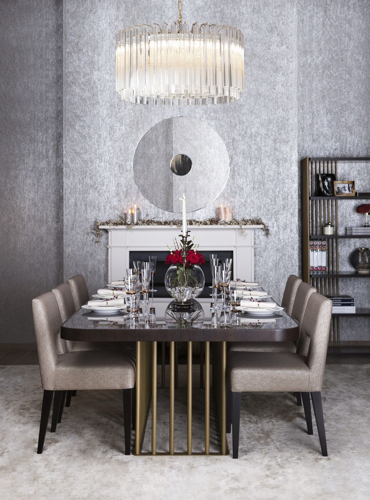 Images Dining Room Table Decor