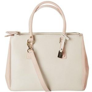 L.Credi Handbag (150 Eur)
