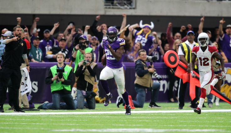 Dallas Cowboys Vs. Minnesota Vikings 2016: Odds, Point Spread Prediction, And How To Watch Live Online