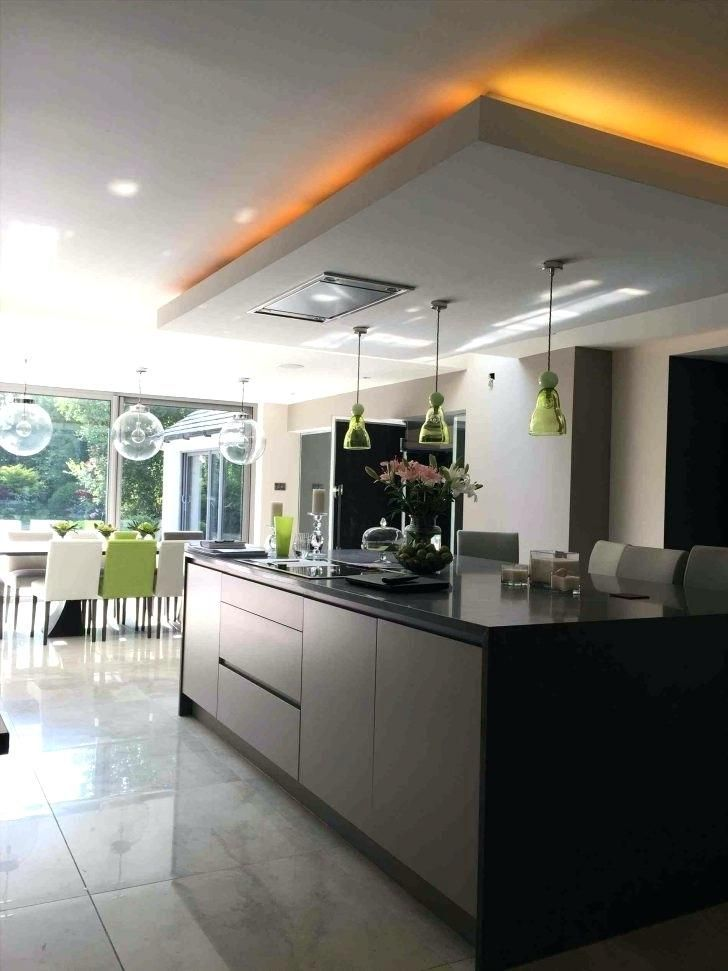 10 Incredible False Ceiling Design For Showroom Ideas Kitchen