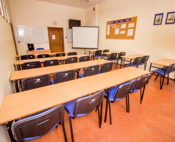 Sala szkoleniowa w Słupsku #sale #saleszkoleniowe #saleslupsk #salaslupsk #salaszkoleniowa #szkolenia  #szkoleniowe #sala #szkoleniowa #slupsku #konferencyjne #konferencyjna #wynajem #sal #sali #szkolenie #konferencja #wynajęcia #slupsk #słupsk #salerezerwacje