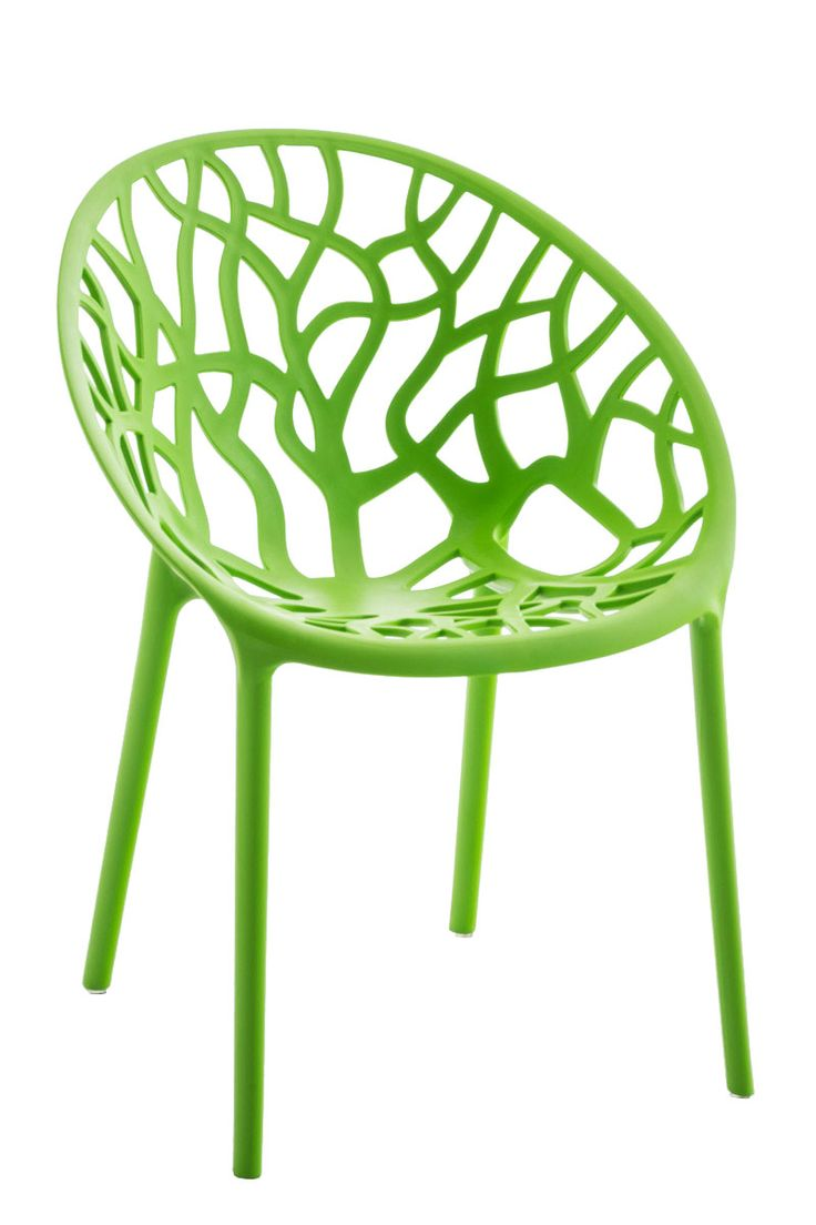 images der afbcab patio chairs