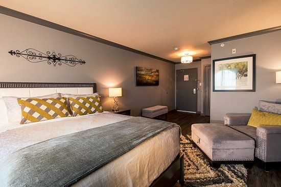 Book Prestige Treasure Cove, Prince George on TripAdvisor: See 245 traveler reviews, 42 candid photos, and great deals for Prestige Treasure Cove, ranked #4 of 23 hotels in Prince George and rated 4 of 5 at TripAdvisor.