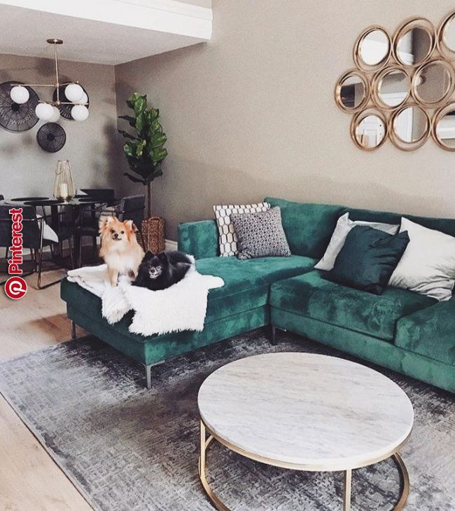 This Couch Whitneybearr Humble A B O D E In 2019 Pinterest Living Room Room And Living Room Designs Living Room Scandinavian Living Room Decor Apartment Living Room Decor Cozy