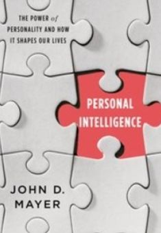 power interest and psychology book review