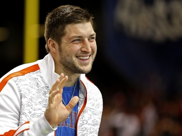 """Tim Tebow News: Rumors of Trade to the Chicago Bears"" Latinos Post (January 17, 2013)"