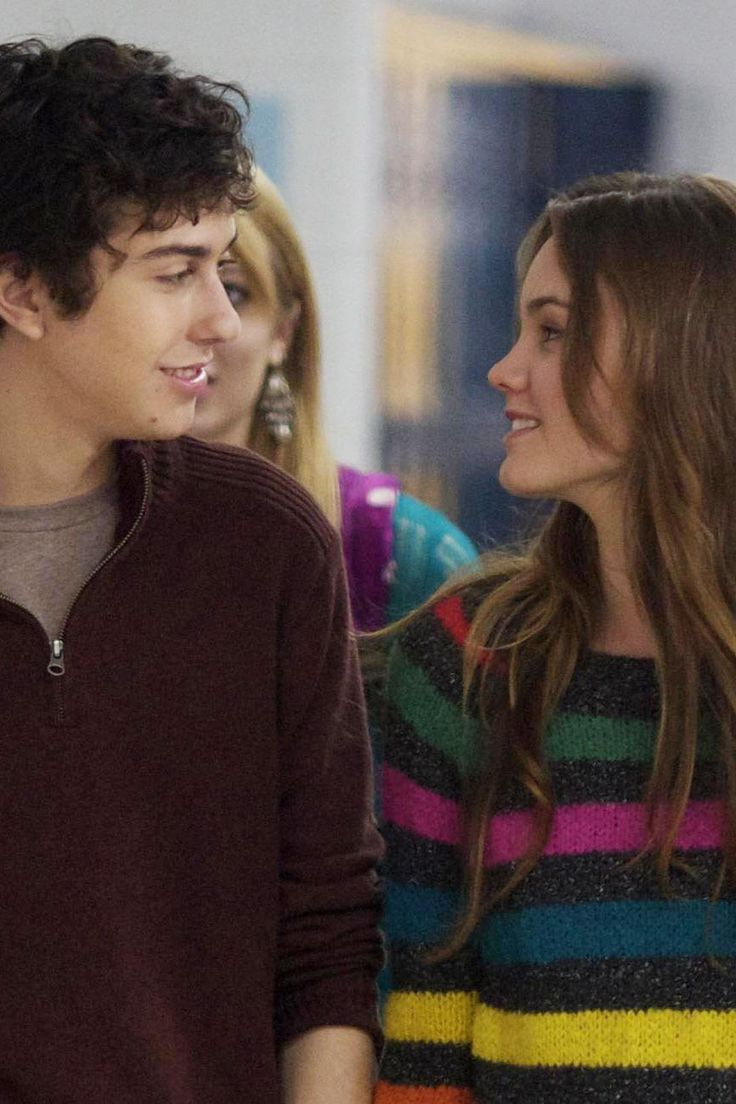 9 Nat Wolff Roles You pletely Forgot About