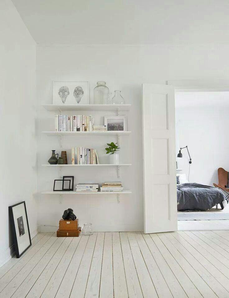 29 best Bookcases images on Pinterest Bookshelves, Home ideas - deko für küche