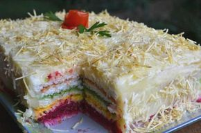 Bolo Salgado Vegano: http://www.menuvegano.com.br/article/show/824/bolo-salgado-vegano
