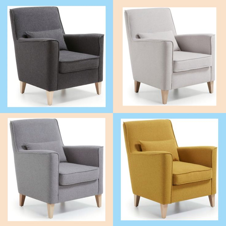 Nyheter i nettbutikken vår! Lenestoler modell FYNA.  www.mirame.no #lenestol #stol #stue #gang #innredning #møbler #norskehjem #mirame #pris  #interior #interiør #design #nordiskehjem #vakrehjem #nordiskdesign  #oslo #norge #norsk  #bilde #speilbilde #tre #metall #rom123 #fyna