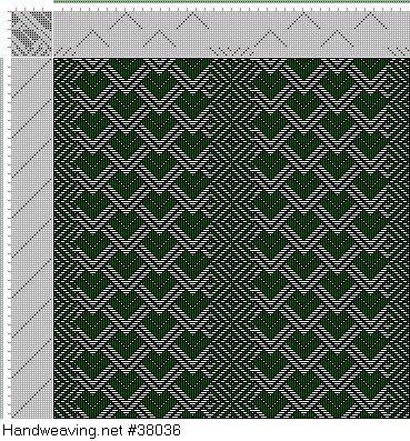 360 best Weaving images on Pinterest | Stitching, Strickmuster und ...