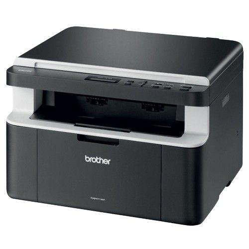 Impressora-Multifuncional-Brother-DCP1602BR-Laser-Mono