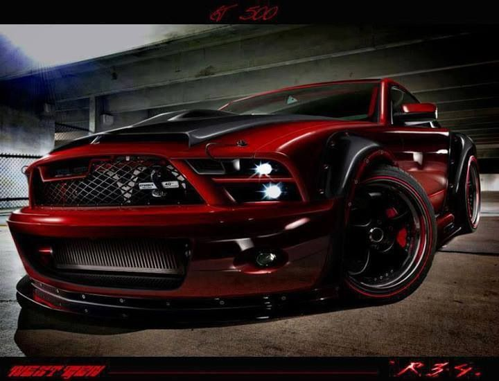find this pin and more on mustang cars by vincetischler