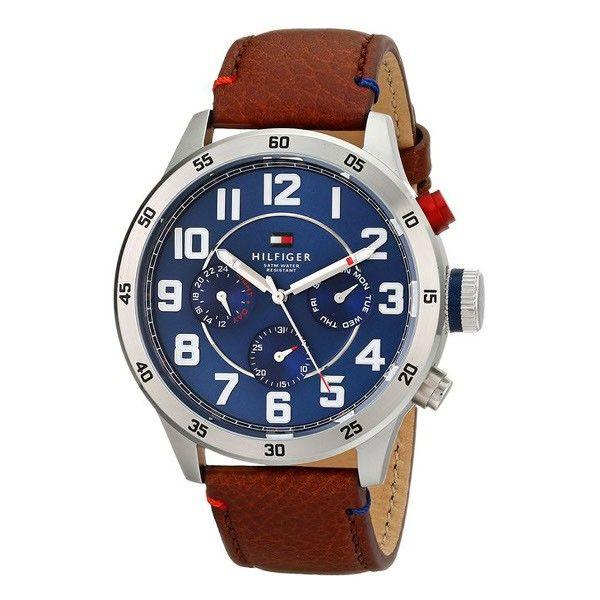 Reloj tommy hilfiger trend 1791066 - 161,10€ http://www.andorraqshop.es/relojes/tommy-hilfiger-trend-1791066.html