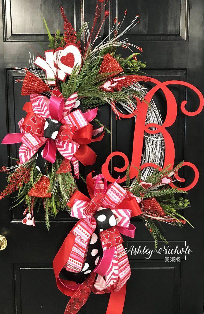 67 Best Ashley Nicole Designs Images On Pinterest