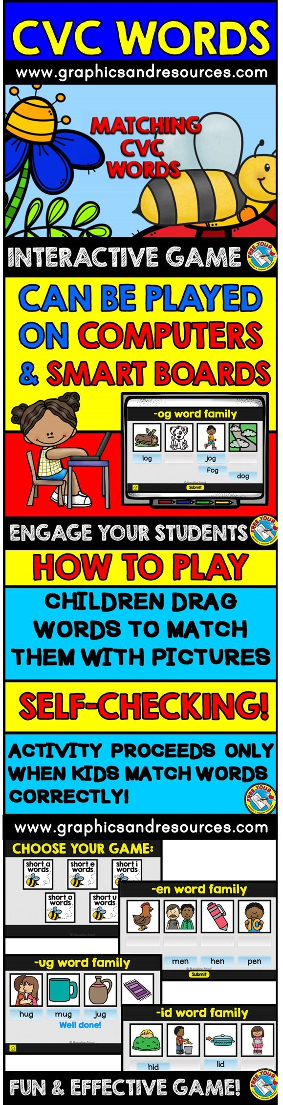 33192 best We All Teach Language! images on Pinterest | Learning ...