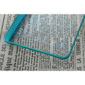 価格.com - UPQ、タッチパッド対応の透明ガラスキーボード「Q-gadget KB01」